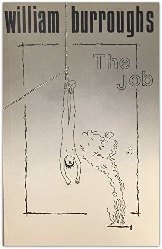 9780714540283: The Job: Topical Writings and Interviews