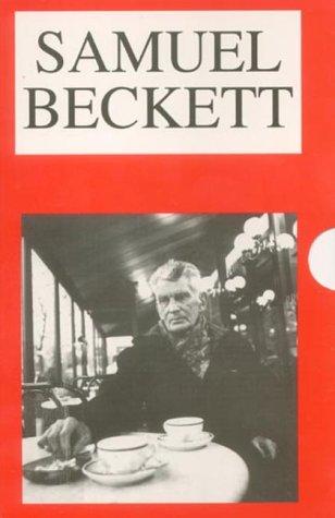9780714543062: Beckett Shorts