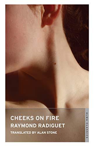 9780714543734: Cheeks on Fire