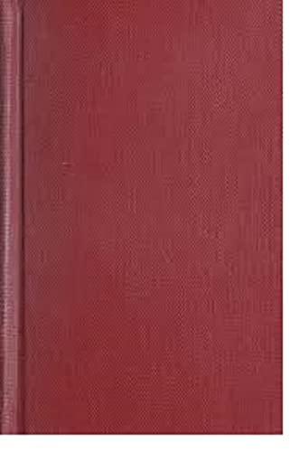 9780714617442: Renascent Africa (1937) (Africana Modern Library, No. 13)