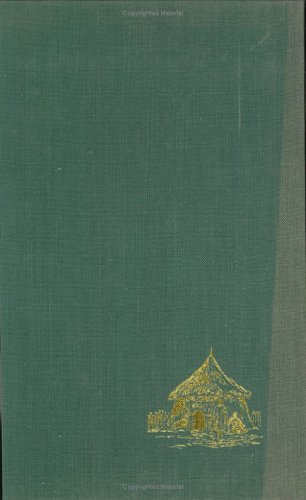 9780714618449: Life in Abyssinia: Being Notes Collected During 3 Years Residence and Travels in that Country (Library of African Study)