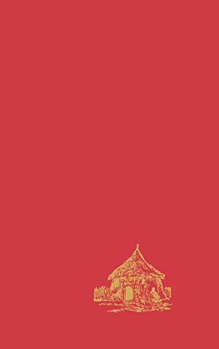 Narrative of a Mission to Central Africa Performed in the Years 1850 - 51 Under the Orders and at...