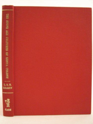 Cass Studies Abebooks