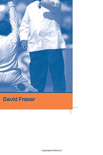 9780714682853: Cricket and the Law: The Man in White is Always Right (Routledge Studies in Law, Society and Popular Culture)