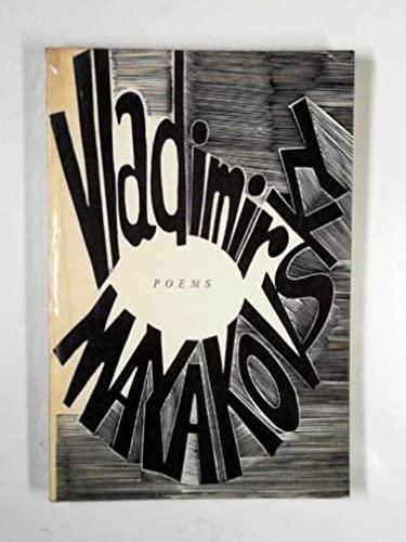 9780714704920: Poems