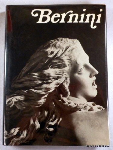 9780714812847: Gian Lorenzo Bernini: The Sculptor of the Roman Baroque