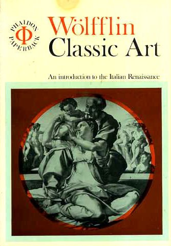 an introduction and an analysis of the themes of italian renaissance art This article about the development of themes in italian renaissance painting is an extension to the article italian renaissance painting, for which it provides additional pictures with commentary.