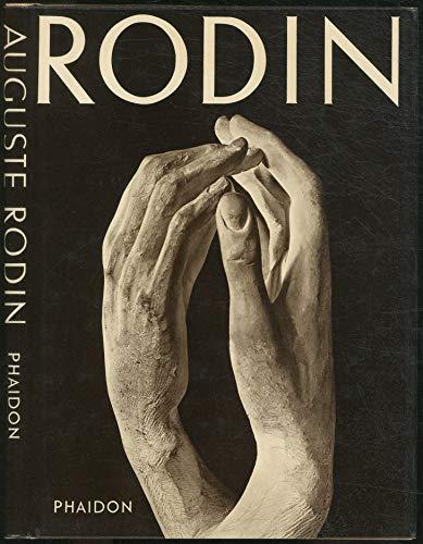 9780714814124: Rodin Sculptures (706666)