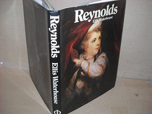 9780714815190: Reynolds