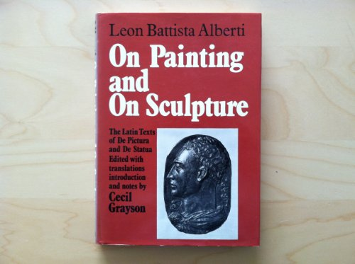 9780714815527: On Painting