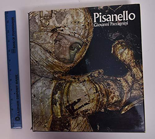 9780714815565: Pisanello