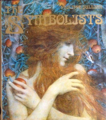 9780714815909: The Symbolists
