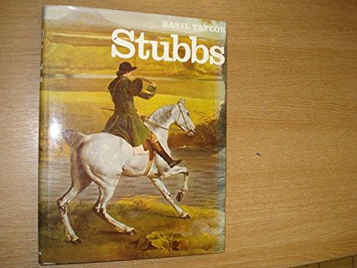 9780714816654: Stubbs