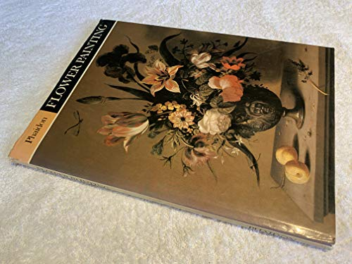 9780714816920: Flower Painting (Colour Plate Books)