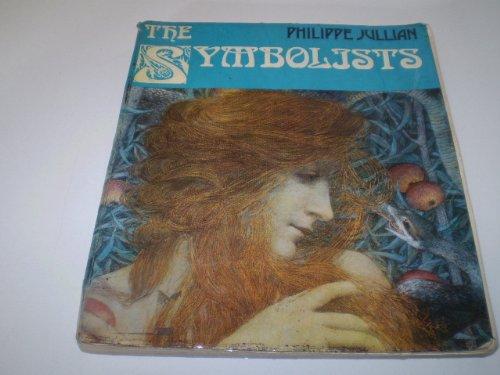 The Symbolists: Jullian, Philippe
