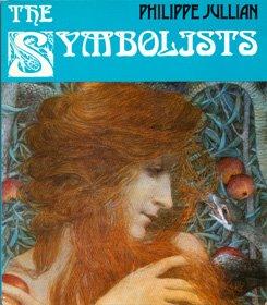 9780714817392: The Symbolists