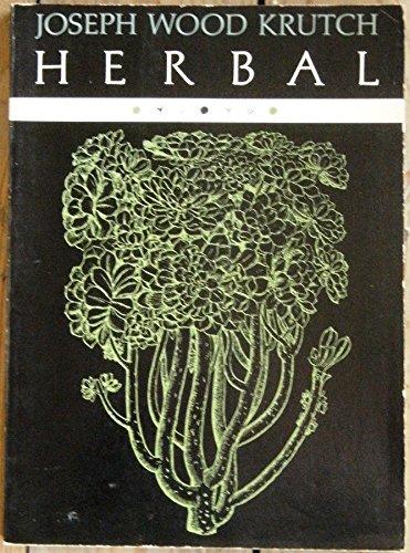 9780714817552: Herbal