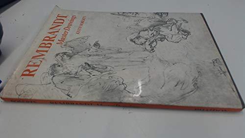9780714817613: Master Drawings