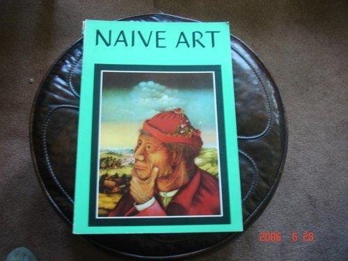 Naive Art. Paintings from Yugoslavia: Kelemen, Boris