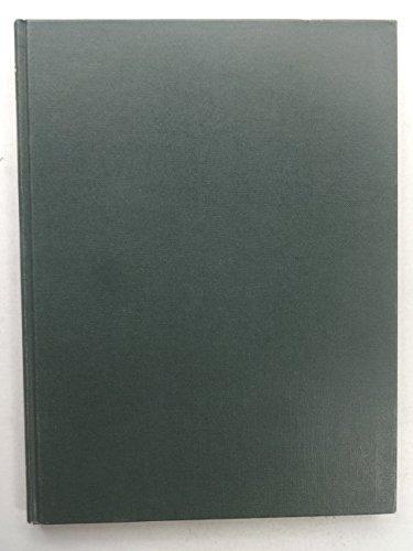 9780714818252: Portrait of a Primitive: The Art of Henri Rousseau