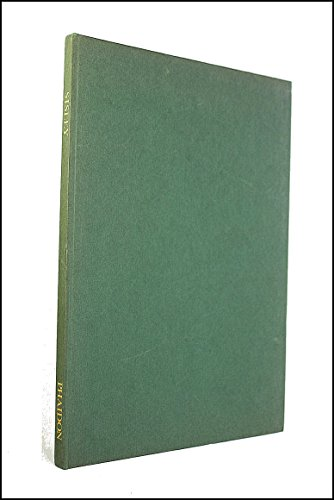 9780714819624: Sisley (Colour Plate Books)