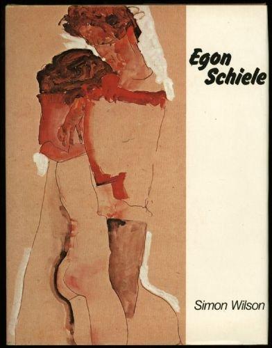 9780714819778: Egon Schiele