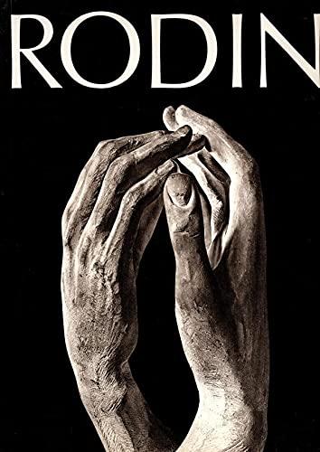 9780714820248: Rodin: Sculptures