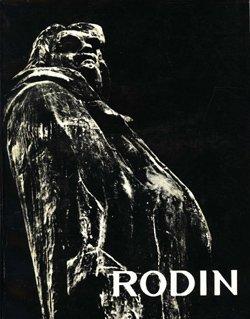 Rodin: Sculptures: Story, Sommerville