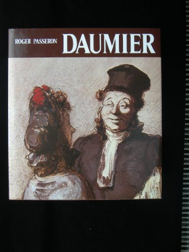 Daumier: PASSERON,Roger