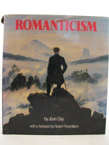 9780714822235: Romanticism