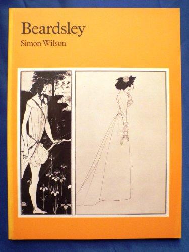 Beardsley: Wilson Simon