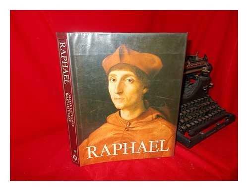 9780714823034: Raphael