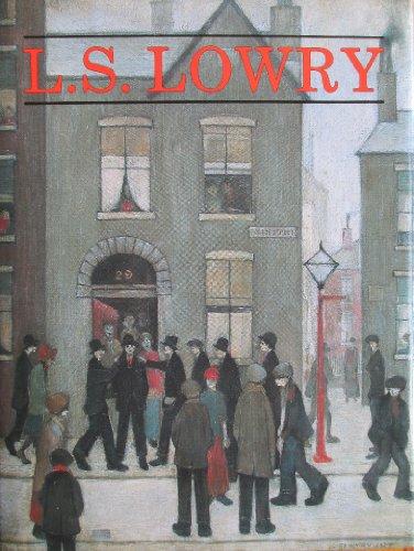 L.S.Lowry