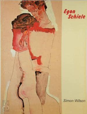 9780714824949: Egon Schiele