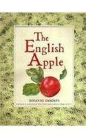 The English Apple 9780714824987 An illustrated reference book which aims to reveal the wide range of English apples and their distinct colour, shape and taste. Included is a brief history of the apple in England and an essay on apple growing techniques. 122 varieties of apple are reproduced in watercolour drawings with a description of each apple, together with line drawings of its cross- section.