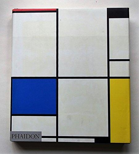 9780714826592: Mondrian