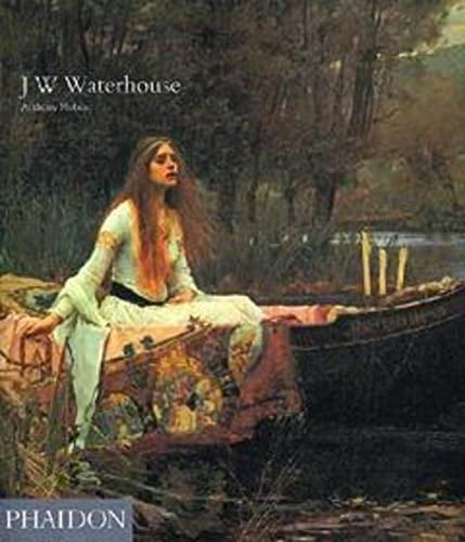 9780714828640: J W Waterhouse