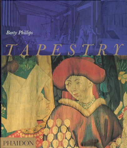 TAPESTRY: Phillips, Barty