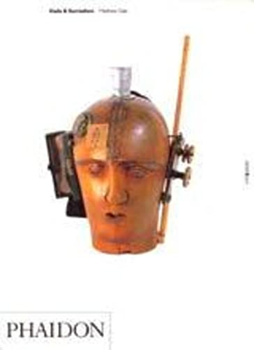 9780714832616: Dada & Surrealism (Art & ideas)