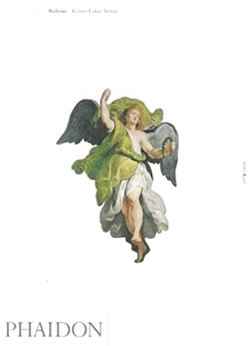 9780714834122: Rubens A&I (Art and Ideas)