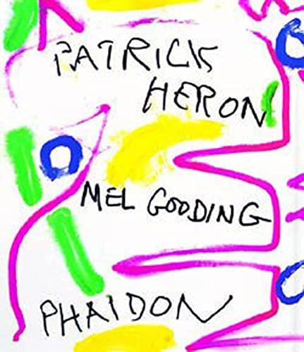 9780714834443: Patrick Heron