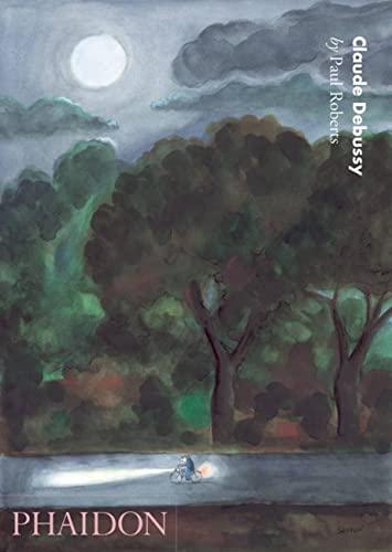 9780714835129: Claude Debussy