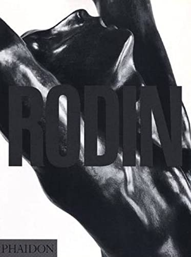 9780714835778: Rodin. Sculptures - 10th Edition