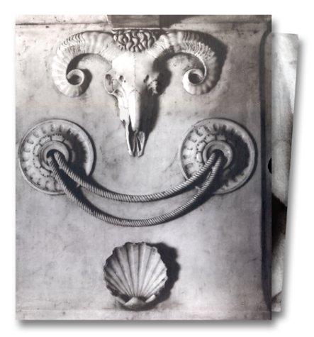 9780714835808: Introduction to Italian Sculpture Boxset