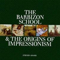 9780714836232: The Barbizon School and the Origins of Impressionism
