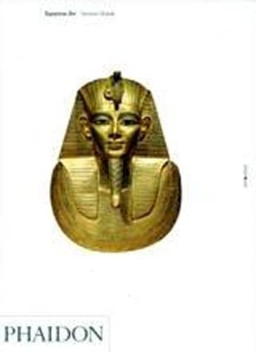 9780714836270: Egyptian Art (Art and Ideas)