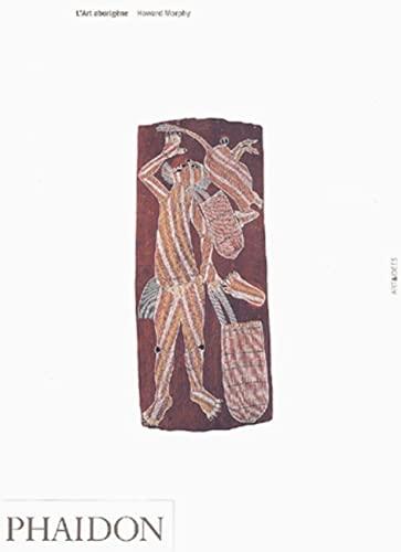 Aboriginal Art A&I (Art and Ideas): Howard Morphy