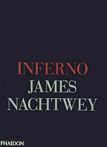 9780714838151: Inferno (en anglais)