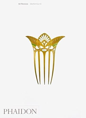 9780714838229: Art Nouveau (Art & Ideas)