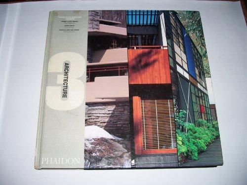 9780714838700: Twentieth Century Houses (Architecture 3s)